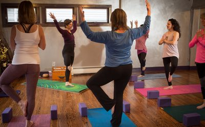 yoga teacher training  yoga loka